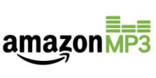 amazon-mp3-logo2