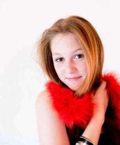 Gemma Paton 2B