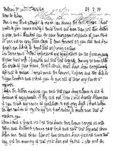 Mandela_Paton_letter1